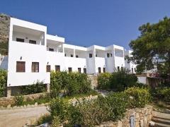 Karpathios Studios