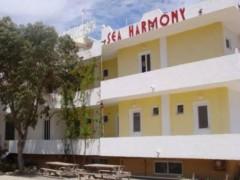Sea Harmony Studios