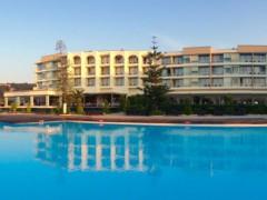 Sentido Ixian Grand & Suites