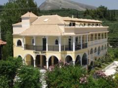 Denise Beach Hotel