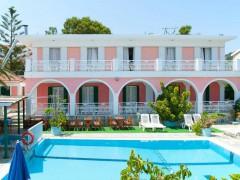 Villa Krinas