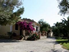 Yannis Village