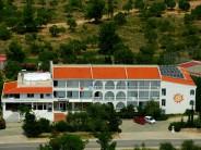 Astris Sun Hotel