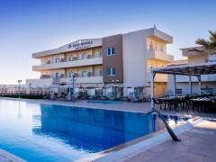 Neptuno Beach Resort