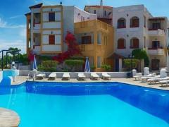 Anema Hotel