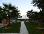 Sun Beach Hotel foto 1