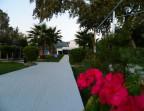 Sun Beach Hotel foto 2
