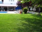 Sun Beach Hotel foto 4