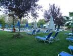 Sun Beach Hotel foto 5