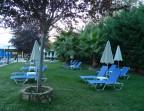 Sun Beach Hotel foto 6
