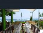 Sun Beach Hotel foto 9
