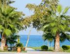 Sun Beach Hotel foto 13