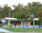 Sun Beach Hotel foto 15