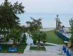 Sun Beach Hotel foto 17