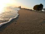 Sun Beach Hotel foto 19