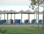 Sun Beach Hotel foto 22