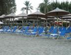 Sun Beach Hotel foto 23