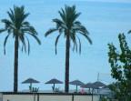 Sun Beach Hotel foto 24