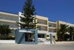 Astir Beach Hotel foto 1