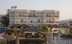 Astir Beach Hotel foto 2