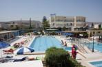 Astir Beach Hotel foto 3