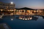 Astir Beach Hotel foto 5