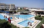Astir Beach Hotel foto 6