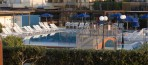 Astir Beach Hotel foto 7