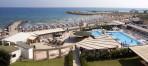 Astir Beach Hotel foto 8
