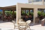 Astir Beach Hotel foto 10