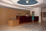 Astir Beach Hotel foto 11