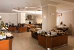 Astir Beach Hotel foto 12