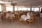 Astir Beach Hotel foto 15
