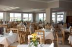 Astir Beach Hotel foto 16