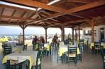 Astir Beach Hotel foto 19