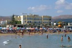 Astir Beach Hotel foto 23