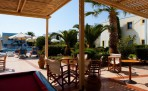 Gouves Maya Resort foto 6