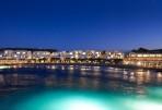 Knossos Beach foto 1