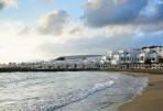 Knossos Beach foto 2