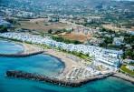 Knossos Beach foto 4