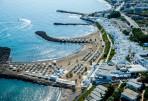Knossos Beach foto 5