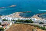 Knossos Beach foto 6