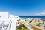 Knossos Beach foto 7