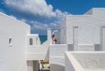 Knossos Beach foto 8
