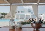 Knossos Beach foto 17