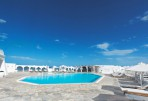 Knossos Beach foto 19