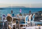 Knossos Beach foto 20