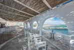 Knossos Beach foto 22