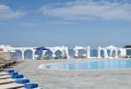 Knossos Beach foto 23