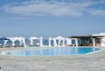 Knossos Beach foto 24